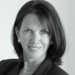 Margaretha Mazura