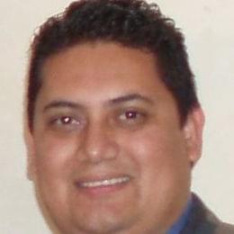 José Humberto Sánchez M. avatar