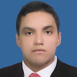 Juan Mercado avatar