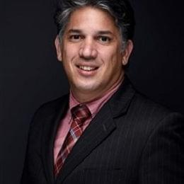 Renato Guimarães avatar