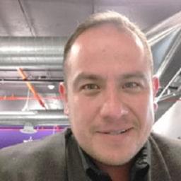 Fernando Mejía avatar