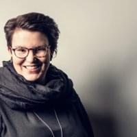 Linda Saukko-Rauta