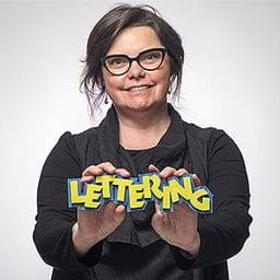 Heather Leavitt Martinez