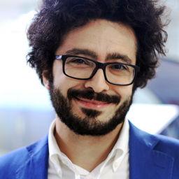 Marcello Petruzzi