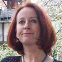 Edith Steiner-Janesch Brightpicture