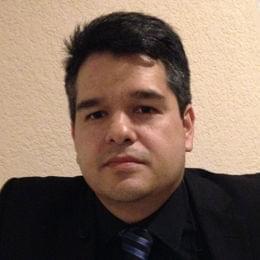 Alan Garduño avatar