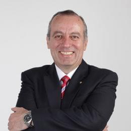 Dr. Eduardo Gómez Ramírez avatar