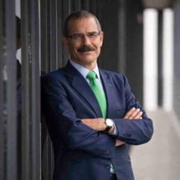 Ing. Jorge Varela Dorbecker avatar