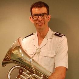 Marcus Hammarburg avatar