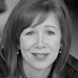 Sandra Ondraschek-Norris