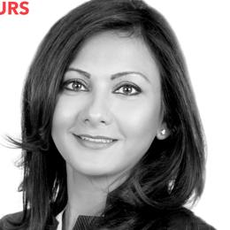 Aneela Zaib