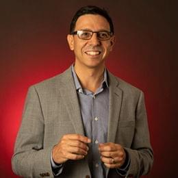 Juan Caicedo