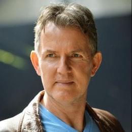 Tony O'Donnell, Ph.D., N.D. avatar