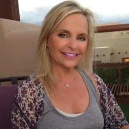 Catie Wyman Norris, N.D. avatar