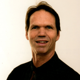 Gregory Melvin, D.C. avatar