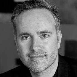 Martin Ferro-Thomsen