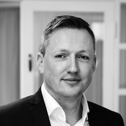 Søren Dalsgaard Hansen