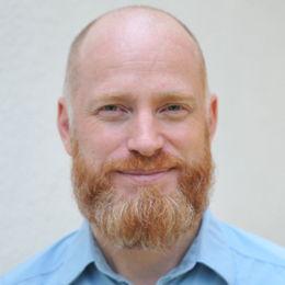 Bryan Beecham avatar
