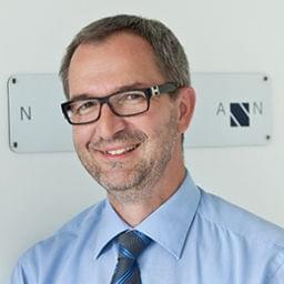 Torben Rune, Netplan (DK) avatar