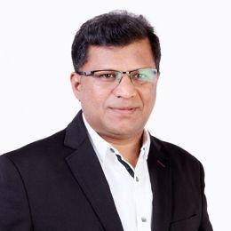 Nivarti Jayaram avatar