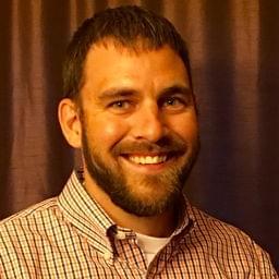 Jeff Bubolz