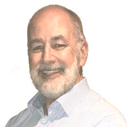 Steve Peacocke avatar