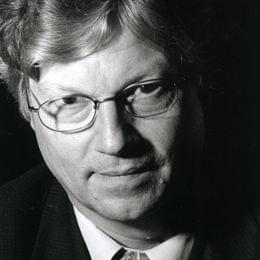 Ole Lauridsen, Teracom (DK) avatar