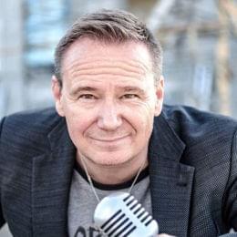 Peter Kruse, CSIS Security Group (DK) avatar