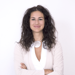 Victoria Ertelthalner