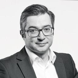Mustafa Isik