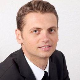 Andreas Hanselowski