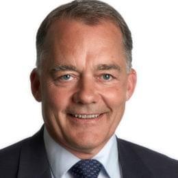 Klaus Bolving, CenSec (DK) avatar