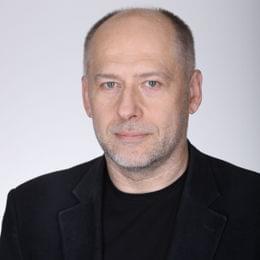 Tanel Tammet, AS Cybernetica (EE) avatar