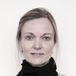 Signe Flege, Danish Business Authority (DK) avatar