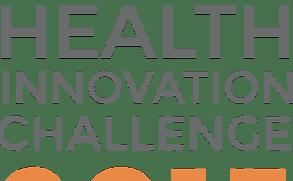 Health Innovation Challenge image