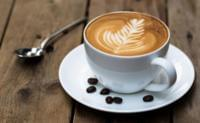 Coffee Break image