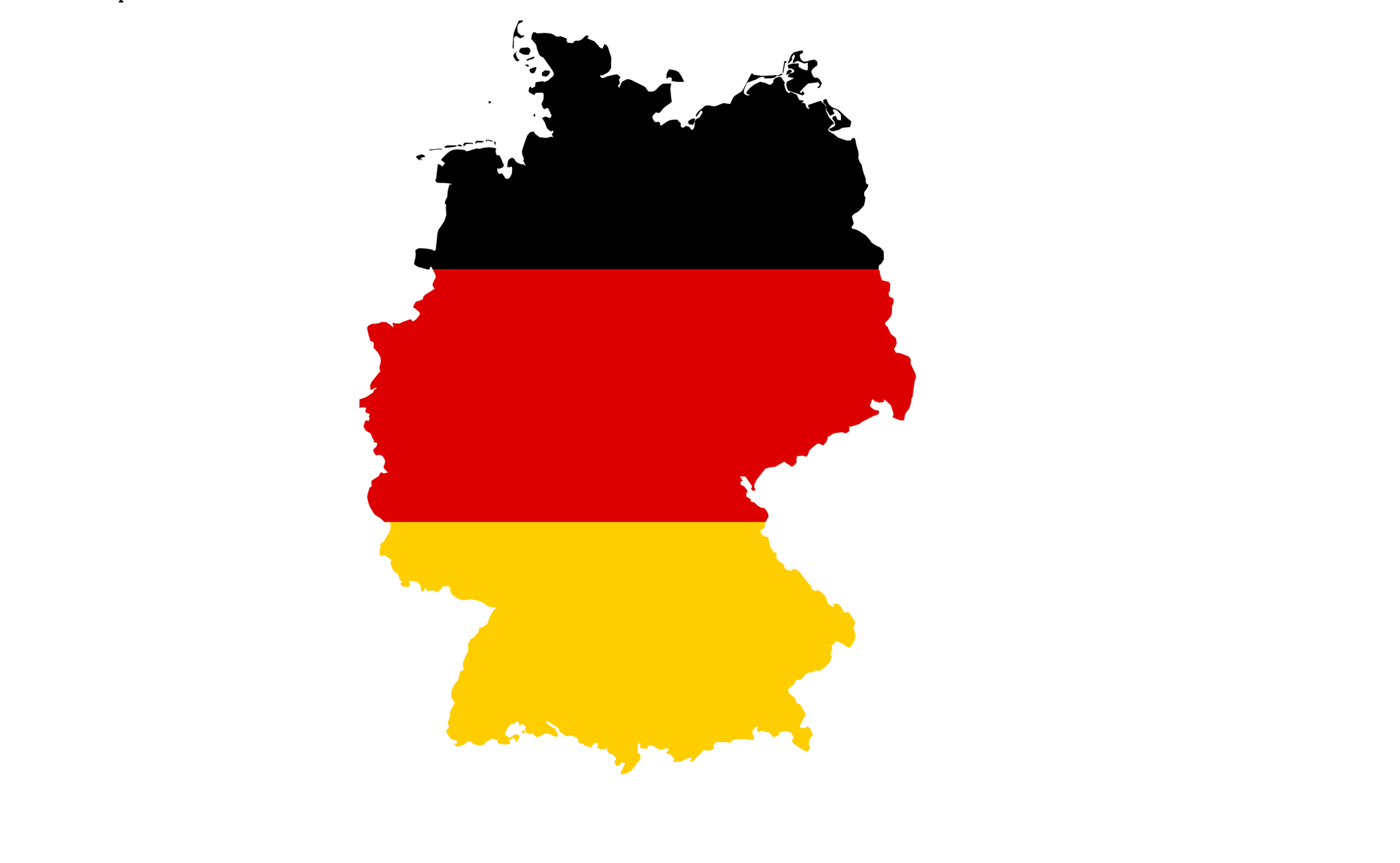 Motor insurance in Germany – Annotations to the German market image