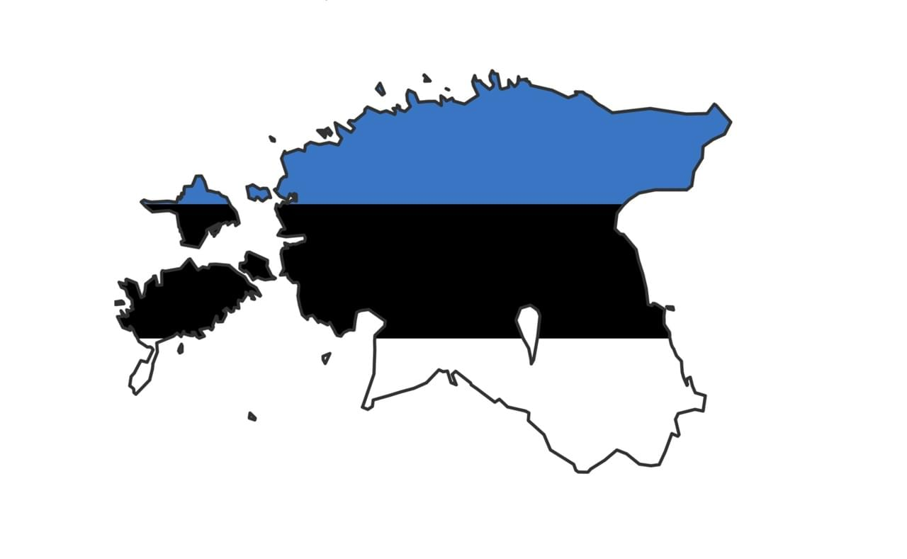 MTPL risk management in E-Estonia image