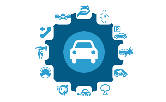 Telematics – The game changer for Motor Insurance image