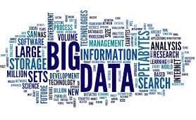 Managing data - the experience of Europ Assistance image