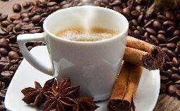 Pauza za kavu image