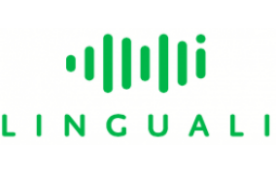 Linguali-IS for Fast & Scalable SI Deployment image