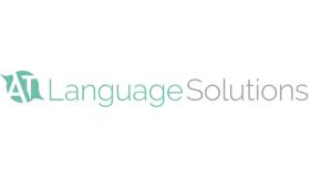 Disruptive Language Technology for an Innovative Bank image
