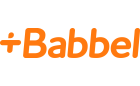 Babbel's Learning Technology & Method for Defence  and Security image
