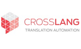 Quality Estimation for Machine Translation image