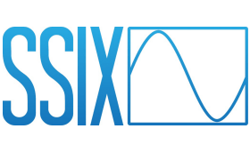 NLP in the SSIX project image