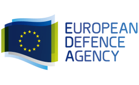 European Defence Cooperation in Language Technologies Research image