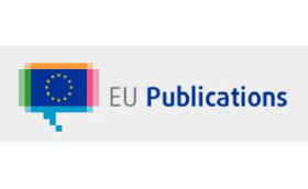 Public Multilingual Knowledge Management Infrastructure  for the DSM image