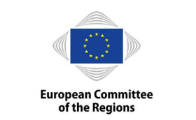 Bridging the Content Translation Gap at  EESC and CoR image