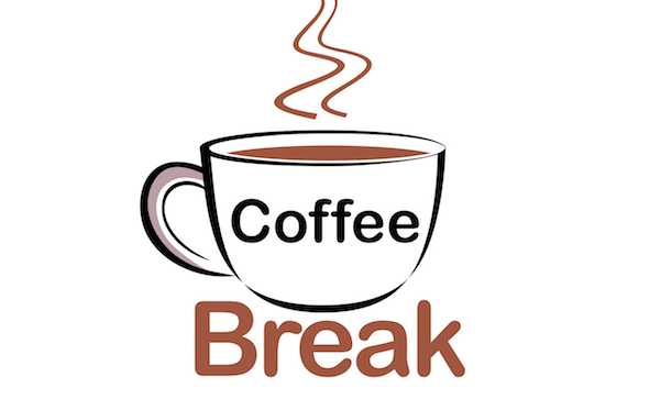 Coffe-Break image